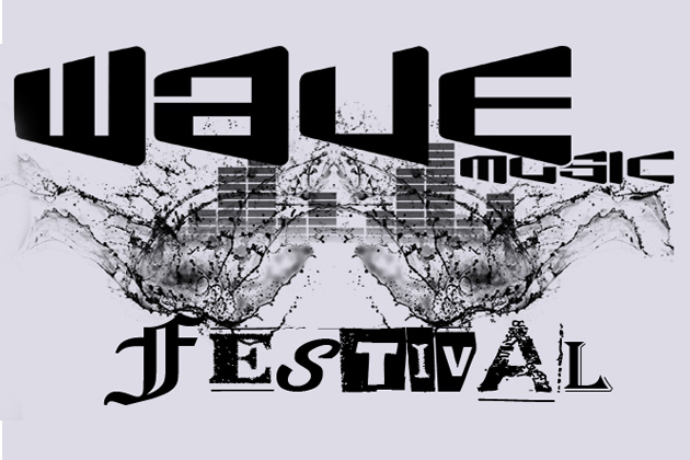 Wave Music Festival