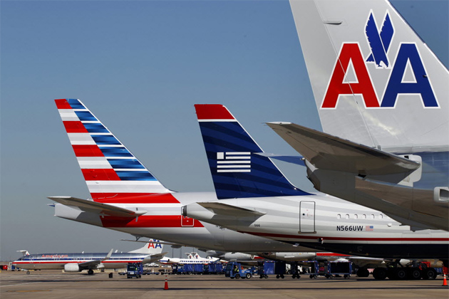 American Airlines Announces Additional Flights to Belize