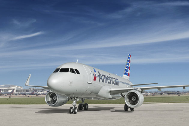 American Airlines Launches Non-Stop Flight Between Belize City and Los Angeles