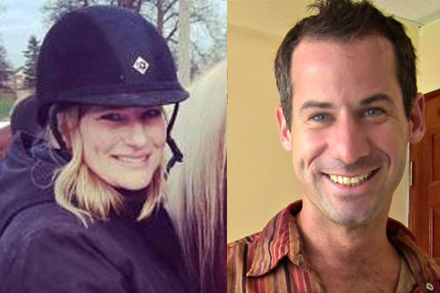 Belize Police handle murder cases of Matthiew Klinck and Anne Swaney