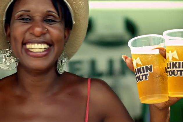 Belikin Beer Releases Heritage & Culture Commercial Spot, Belize