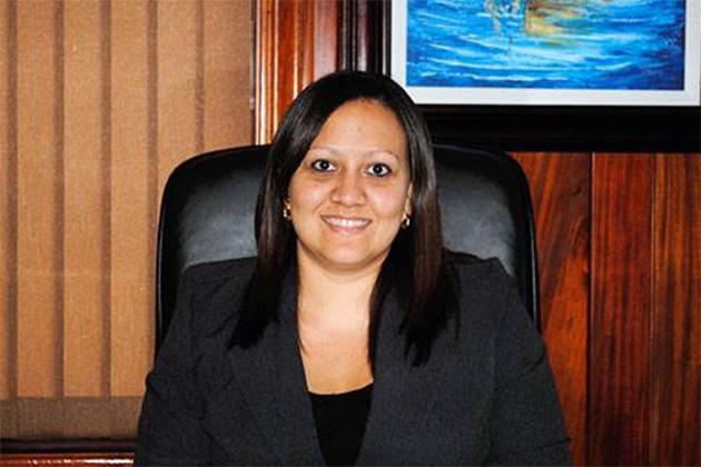 Belize Names First Female Attorney General, Vanessa Retreage