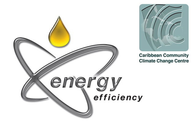 Belize takes the lead in implementing first CARICOM Regional Energy Efficiency P