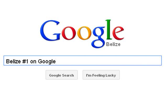 Google Belize