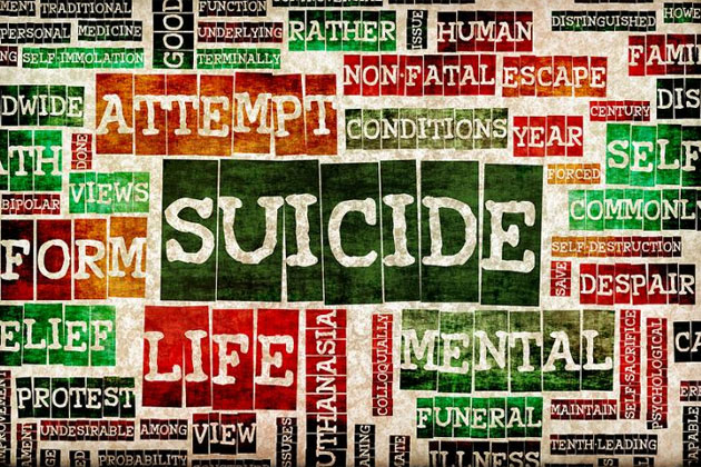 Ministry of Health Contributes to Ongoing Discussion on Suicides