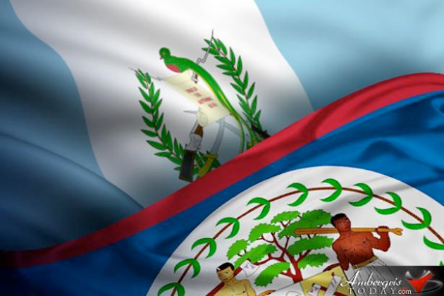 OAS Report Clears Belizean Soldiers on Shooting Death of Guatemalan Teenager