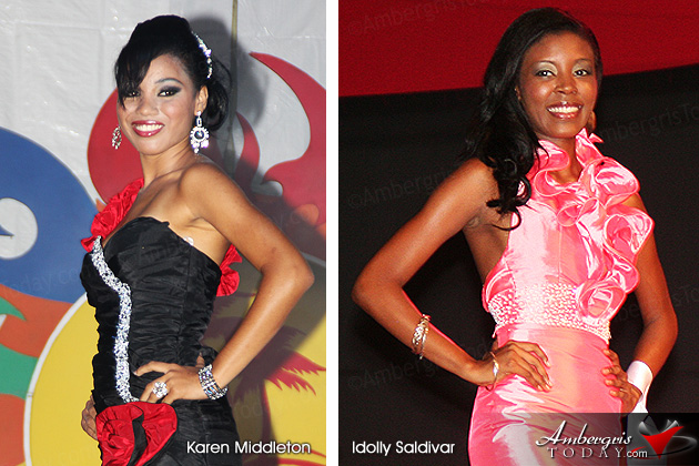 miss latina worldwide pageants in tennessee - photo#9