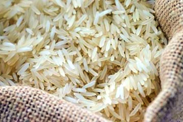 Government Debunks Claims of Local Rice Having Cancer Causing Agents