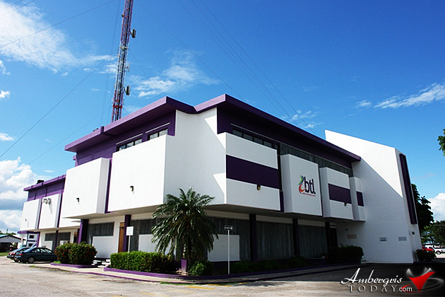 Belize Telemedia Ltd. Issues Alert After Robbers Pose as Company Technicians in