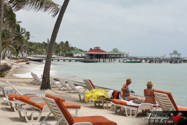 Belize Tourism Health Program to Enhance Well-Being for Visitors