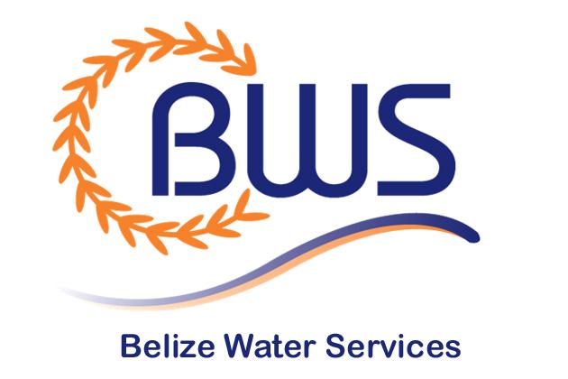 BWS Clarifies Information on San Pedro Water Supply