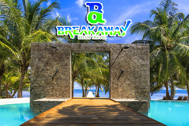 Break Away into paradise with the new Wholesaler agency in Belize!