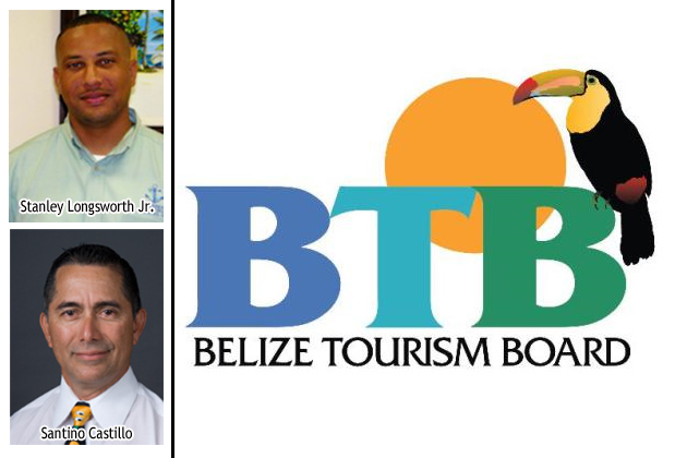 BTB Board of Directors Shake up!