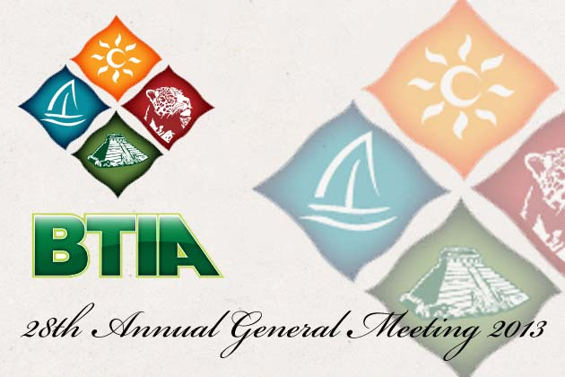 Belize Tourism Industry Association Holds Successful 28th Annual General Meeting