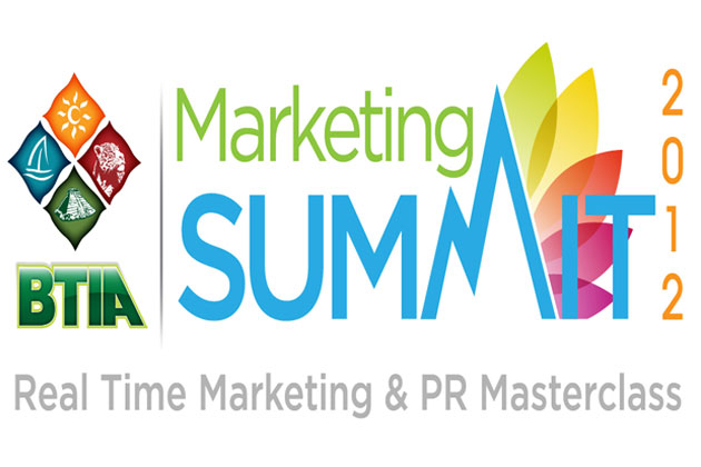 Real -Time Marketing Masterclass, David Meerman Scott