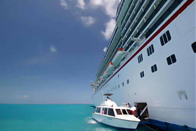 Cruise Critic Forum Travel Insurance