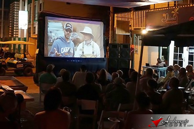 Costa del Mar Presents Second Annual Fly Fishing Film Tour