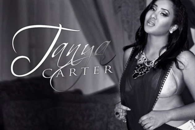 Tanya Carter to Perform at International Costa Maya Festival
