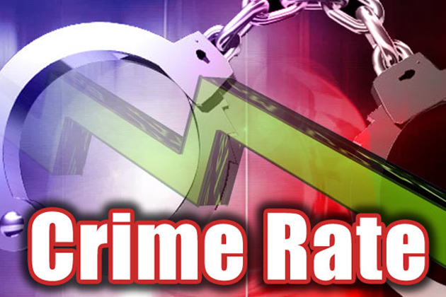 Crime Rate Down to Almost Nil in San Pedro, Ambergris Caye