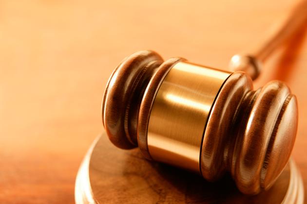 Tough Laws for Tough Criminals