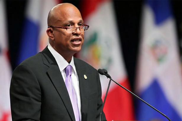 Belize Prime Minister Hon. Dean Barrow Doing Well After Surgery