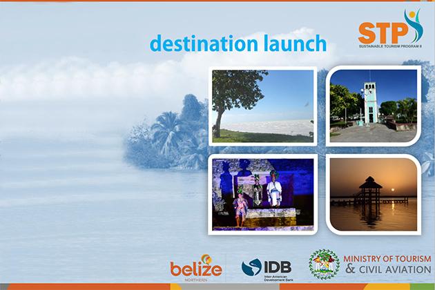 Belize to Launch Destination Plans at Key Emerging Tourism Locations