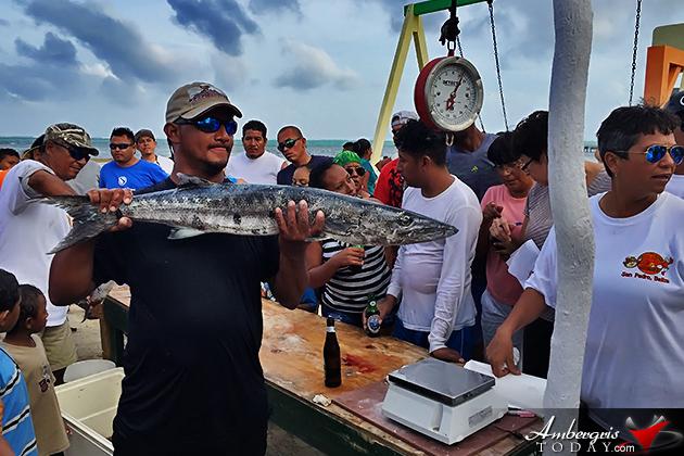 Dia de San Pedro, Festival, Fishing Tournament, Ceviche Competition, Triathlon