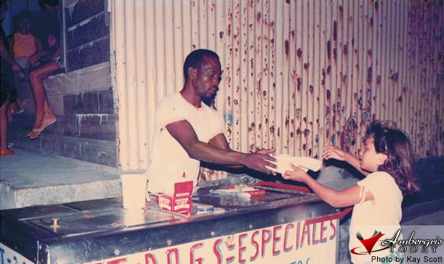 The Transformation of San Pedro Cinema