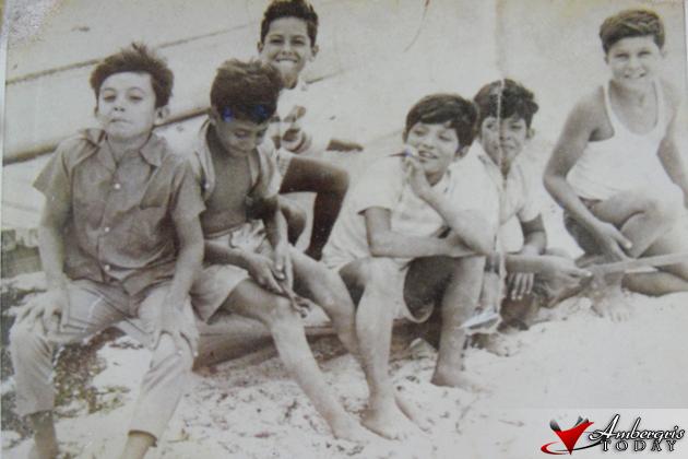 Los Malías