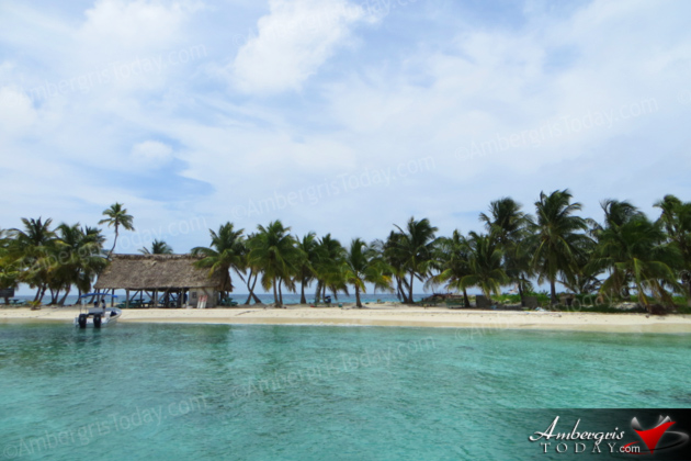 Belize in top 10 best eco vacation spots in the world by for 10 best vacation spots in the world