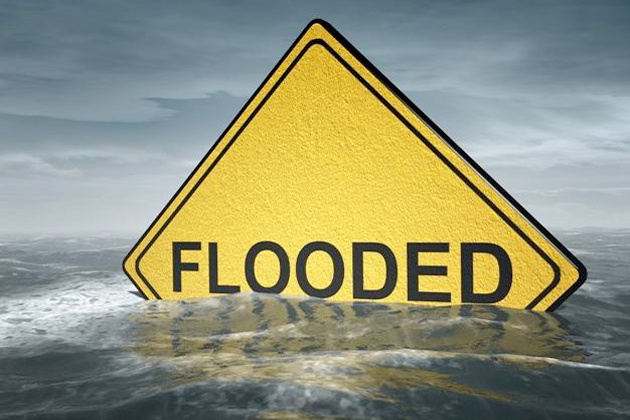 NEMO Issues Flood Advisory for Southern Belize