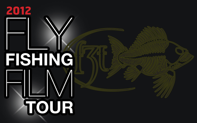 Costa Del Mar's Fly Fishing Film Tour Coming to San Pedro