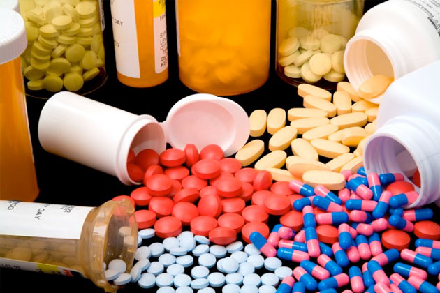 Steps Taken to Strengthen Food and Drug Regulations in Belize