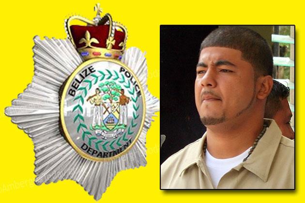 Police Suspect Retaliation in Latest Murder Case Frank Edwards Jr.