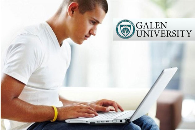 Galen University Introduces New Online Programs for Spring 2015 Semester