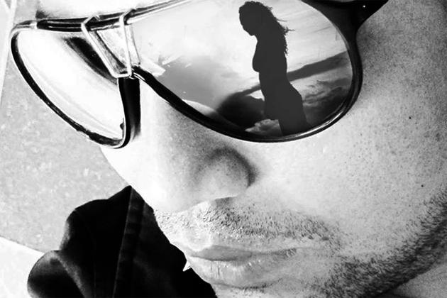 Gerry Badillo debuts music video