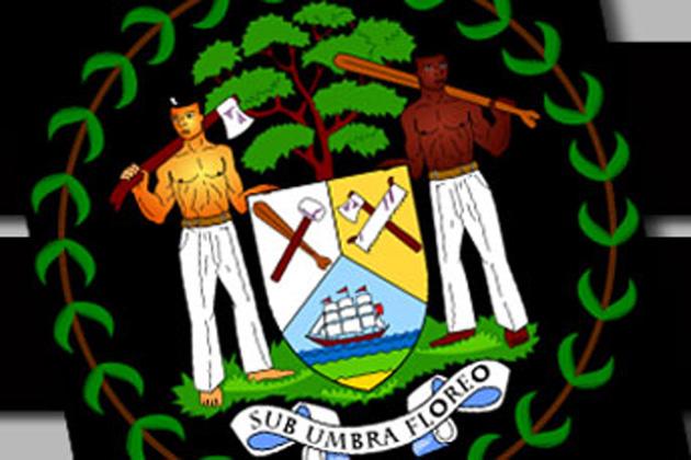 Land Tax Amnesty Program