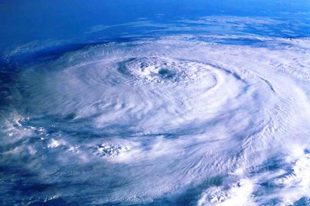 Hurricane Season 2013 Prediction Released