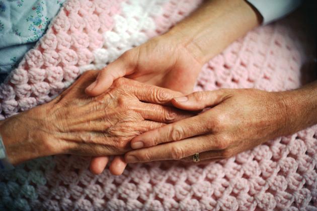 International Day Of Older Persons Observed in Belize
