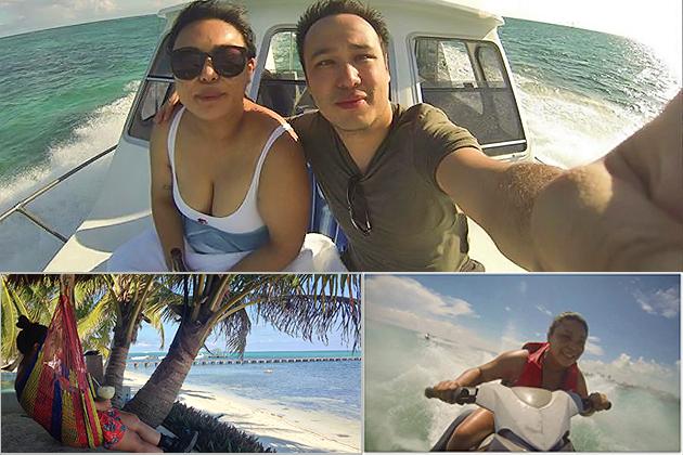 Emerging Tourism Trends for Belize