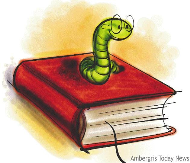 SP Library Summer Reading Program