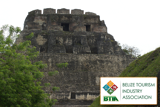 Belize Tourism Industry Association sets pace for Maya 2012