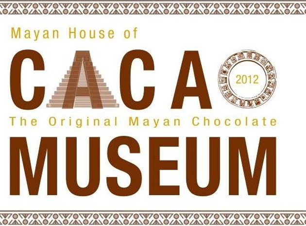 Groundbreaking Ceremony of Maya House of Cacao and Chocolate Museum for Belize