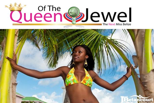 Queen of the Jewel, Tyler Marie Savery