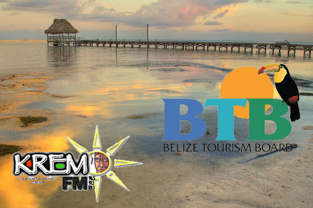 BTB Announces My Back Yaad Premier on KREM TV