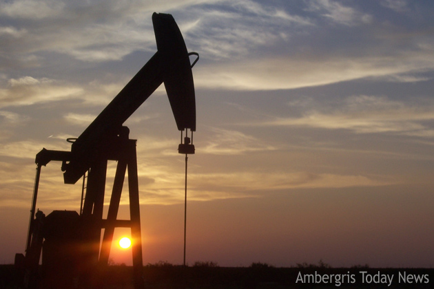 Advantages and Disadvantages In Drilling Oil In Belize