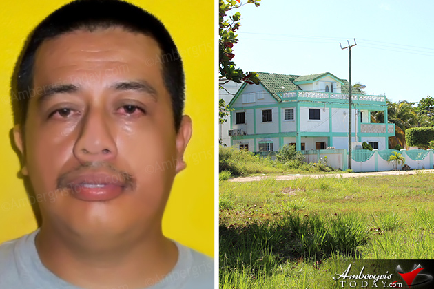 Back-to-Back Shooting Incidents Leave Island Shocked and Scared