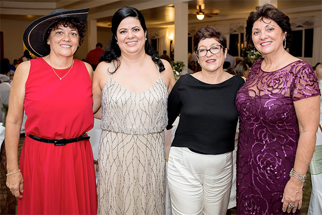San Ignacio Resort Hotel in Belize Celebrates 40 years of Family Hospitality