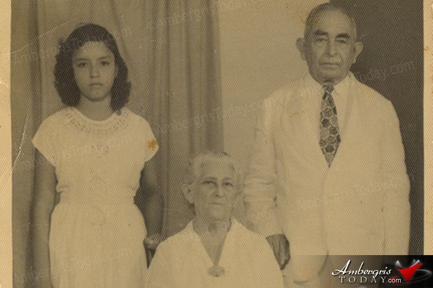 The First Families In San Pedro (Part 3)