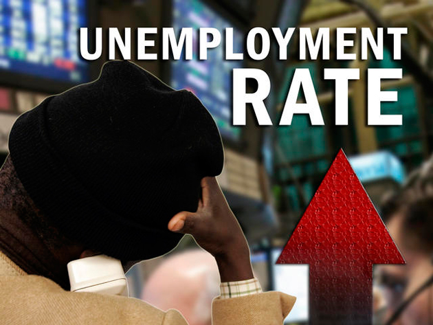 SIB Explains Unemployment Rates